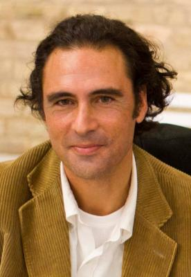 Julián Pelacho