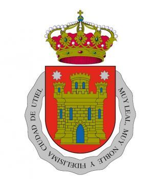 AEDL Ayuntamiento de Utiel