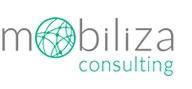 Mobiliza Consulting, s.l.