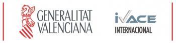 INSTITUTO VALENCIANO DE COMPETITIVIDAD EMPRESARIAL, IVACE INTERNACIONAL