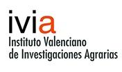 Instituto Valenciano de Investigaciones Agrarias (IVIA)