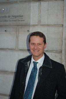 Salvatore Moccia ( CV )