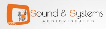 Sound & Systems Audiovisuales S.L