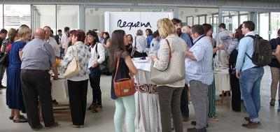 Networking Evento Enr�date