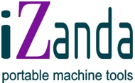 iZanda Portable Machines Tools