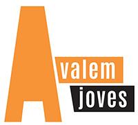 Orden Convocatoria SERVEF Avalem Joves