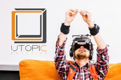 Utopic Estudios