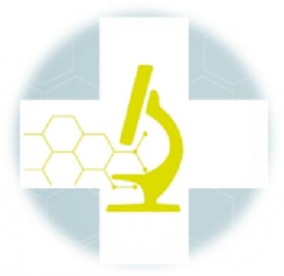 I Congreso Nacional Biomedicina