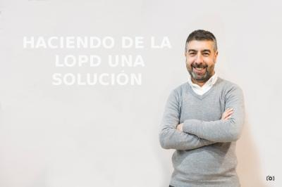 El registro de incidencias LOPD