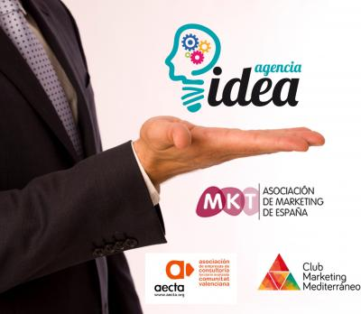 Agencia idea, Marketing y Consultor�a