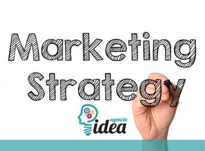 Agencia idea Marketing y Consultor�a