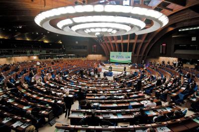 Startup española propone una forma de ahorrar millones de euros a la UE