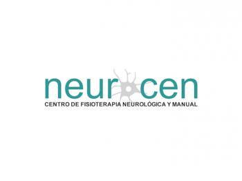neurocen.es