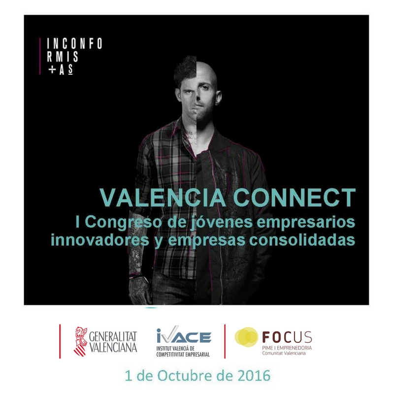 VALENCIA CONNECT