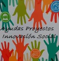 Proyectos de Innovaci�n Social 2016