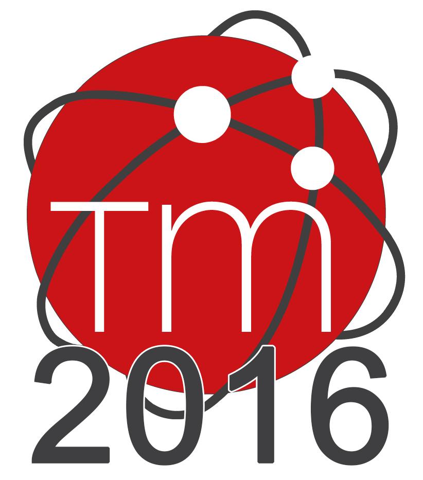 trademetrics2016