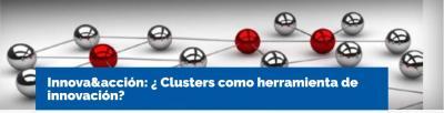 innova&accion_clusters