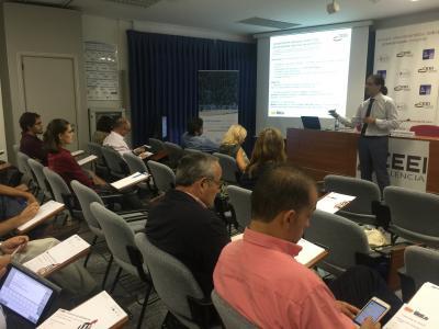 La importancia de tu estrategia de Mk digital en la internacionalización de tu empresa