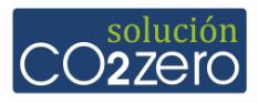 Asesoria CO2zero,s.l.