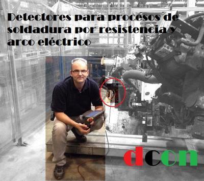 dcon, ganador del Concurso Ideas + Innovadoras