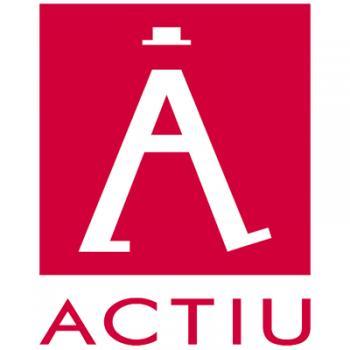 ACTIU Berbegal y Formas, SA