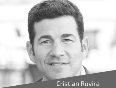 Cristian Rovira Pardo