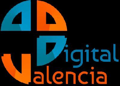 Digital Valencia