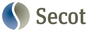Secot - Voluntariado de Asesoramiento Empresarial - Valencia
