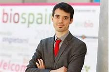 Ion Arocena, Director General ASEBIO