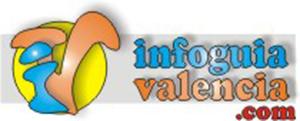 Infoguiavalencia.com