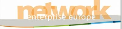 Programa del Taller de Gestión AGILE de Proyectos de Innovación