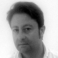 Javier Torregrosa Vicedo