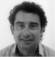 Ignacio Cobaleda Dorrego