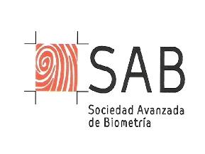 SAB, Premio Emprendedor XXI 2008