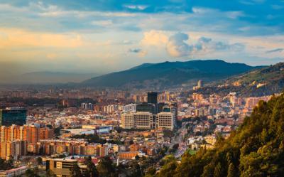 UMANICK abre una nueva sede en Colombia