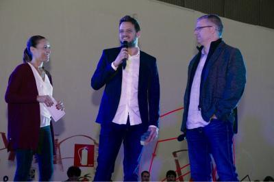 Valencia Startup Awards