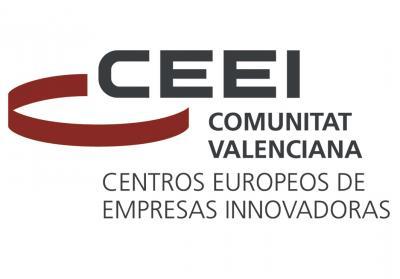 logo CEEI CV mixto