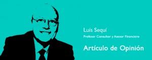 Luis Sequi
