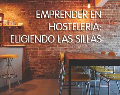 sillas-restaurante