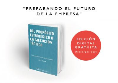 kit libro planificacion