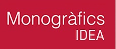 monográficos alzira