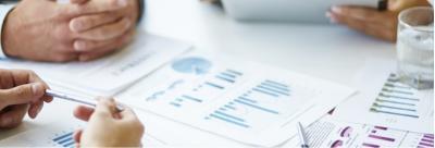 Programa de la Jornada: Análisis rápido de balances