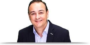 Santiago Pérez - Castillo