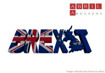 Reino Unido ratificará la Patente Unitaria y el UPC