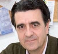 José Ángel Moreno Izquierdo