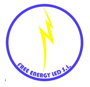 Free Energy Led, SL