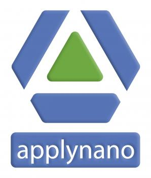 Applynano Solutions S.L.