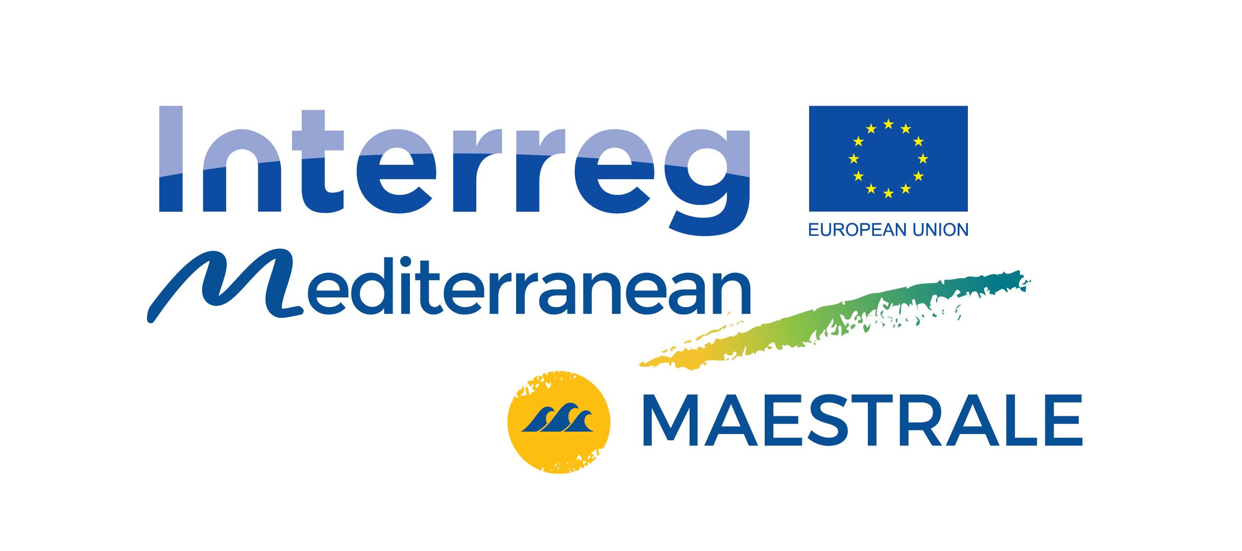 MAESTRALE Project - CEEI Valencia