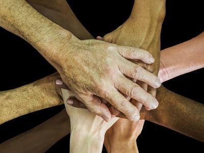 La Generalitat concederá ayudas al fomento y difusión de las empresas sociales