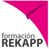 Formación Rekapp